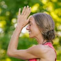 Renew Your Bliss Yoga Retreat