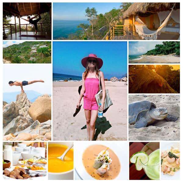 La Punta Realty Blog