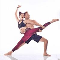 México mind, body and spirit Yoga Retreat