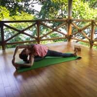Reset – Yoga / lifestyle Retreat