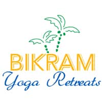 Bikram Yoga Mexico Retreat