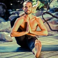 XINALANI PROGRAM: ASHTANGA YOGA RETREAT