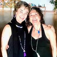 Dancing Through Life at Playa Xinalani!
