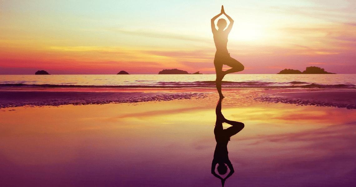 Manifest Your Joy, Pursue Your Potential
