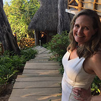 Soul Vibe: Discover Your Meditation Mantra Retreat
