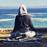 Yin & Yang Yoga Retreat