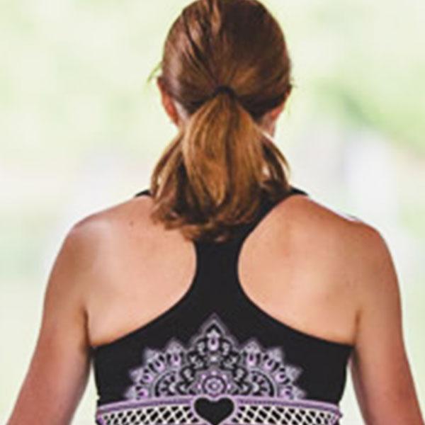 Morning Meditation-Yoga