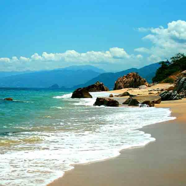 Beach & Relax time